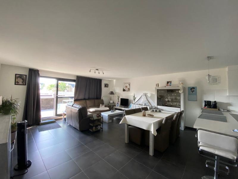 Prachtig appartement in het centrum van Houthalen