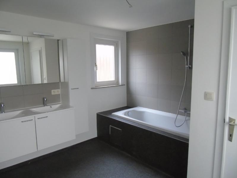 TE HUUR!! Volledig gerenoveerde woning met 3 slaapkamers in Herk-de-Stad