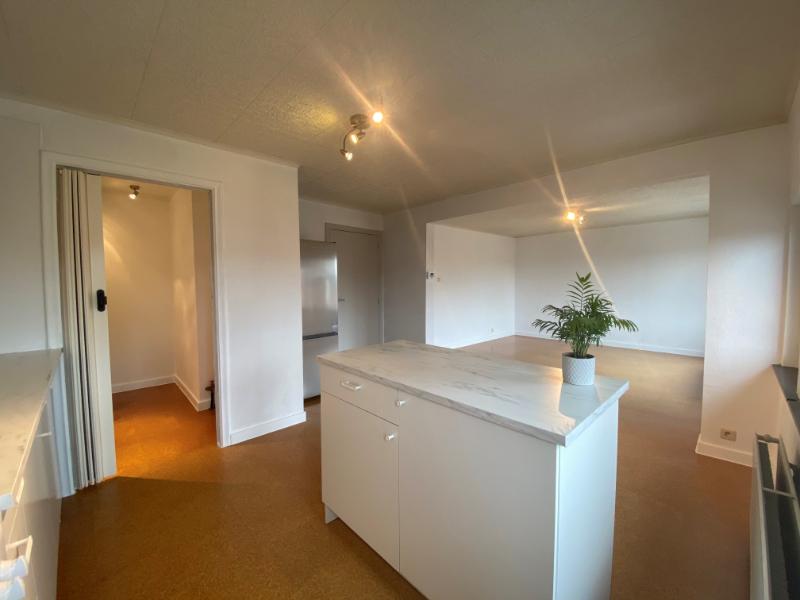 Gezellig appartement met 2 slpks + terras & tuin te Ellikom