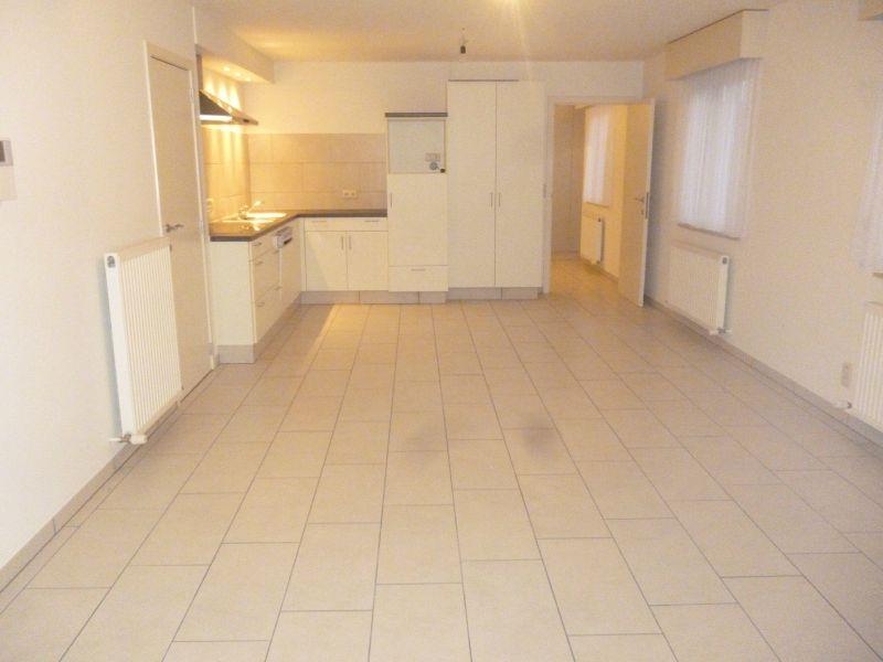 Volledig vernieuwd appartement te Houthalen-Oost