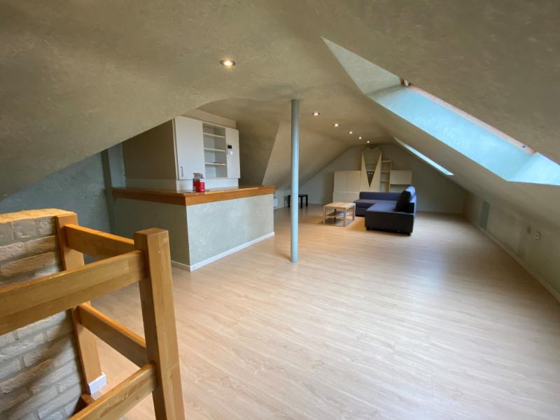 Comfortabel appartement te Houthalen-Oost