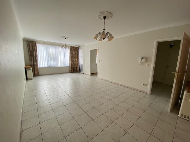 TE HUUR! Mooi appartement met ruim terras te Zolder