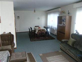 Ruim appartement te Houthalen